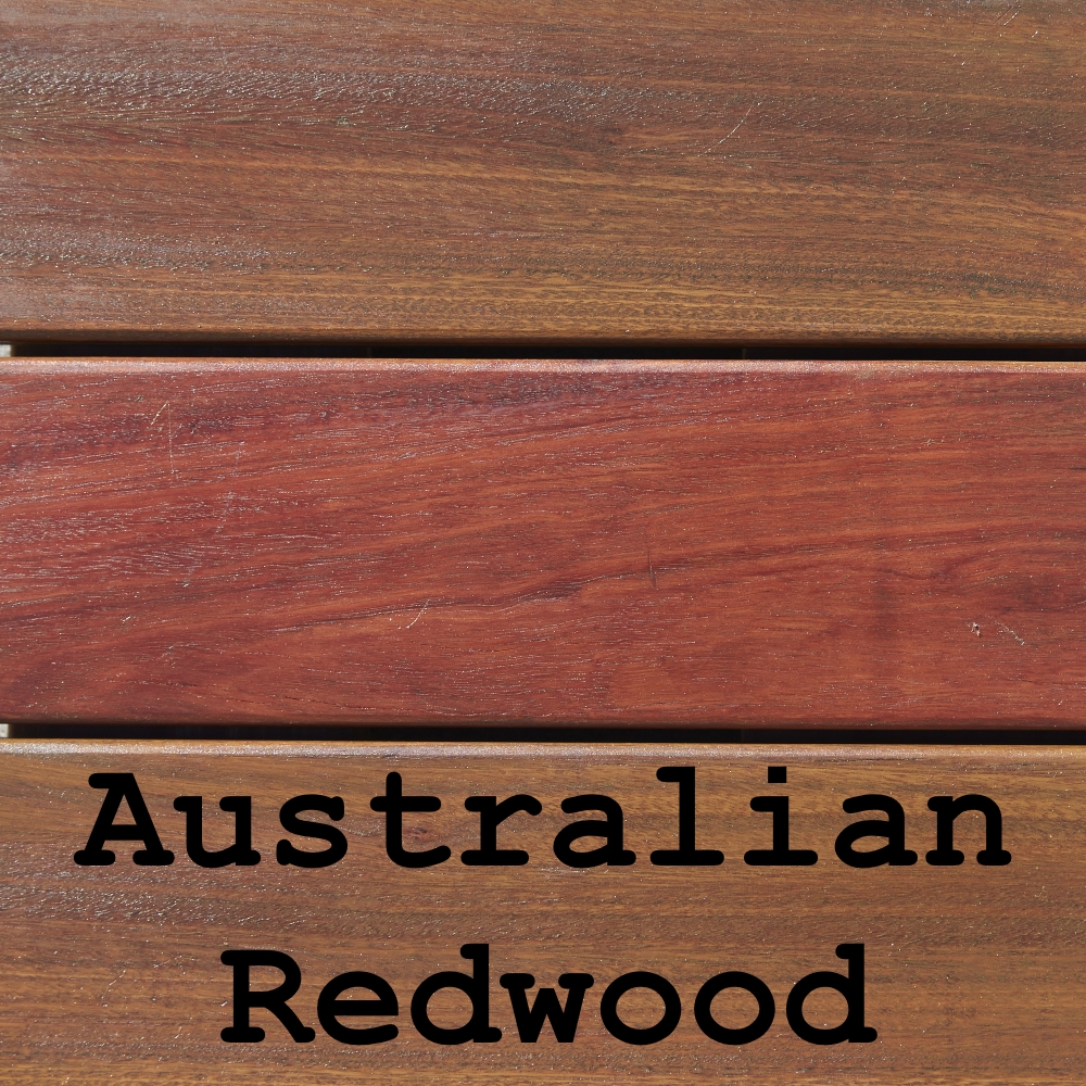 Australian Redwood 2