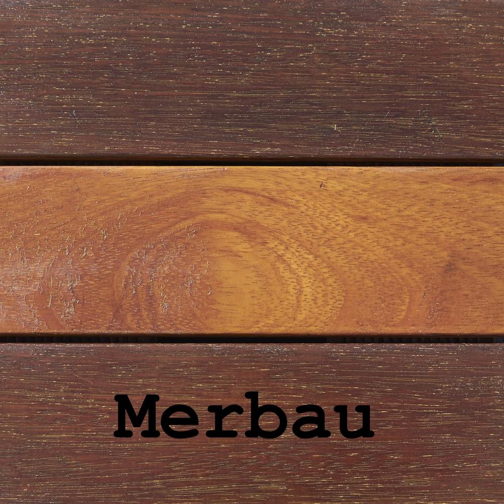 Merbau 2