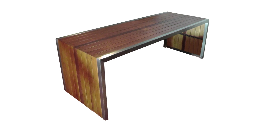 Outdoor Dining Tables Sydney