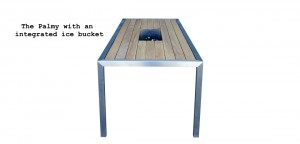 Outdoor Furniture Manly