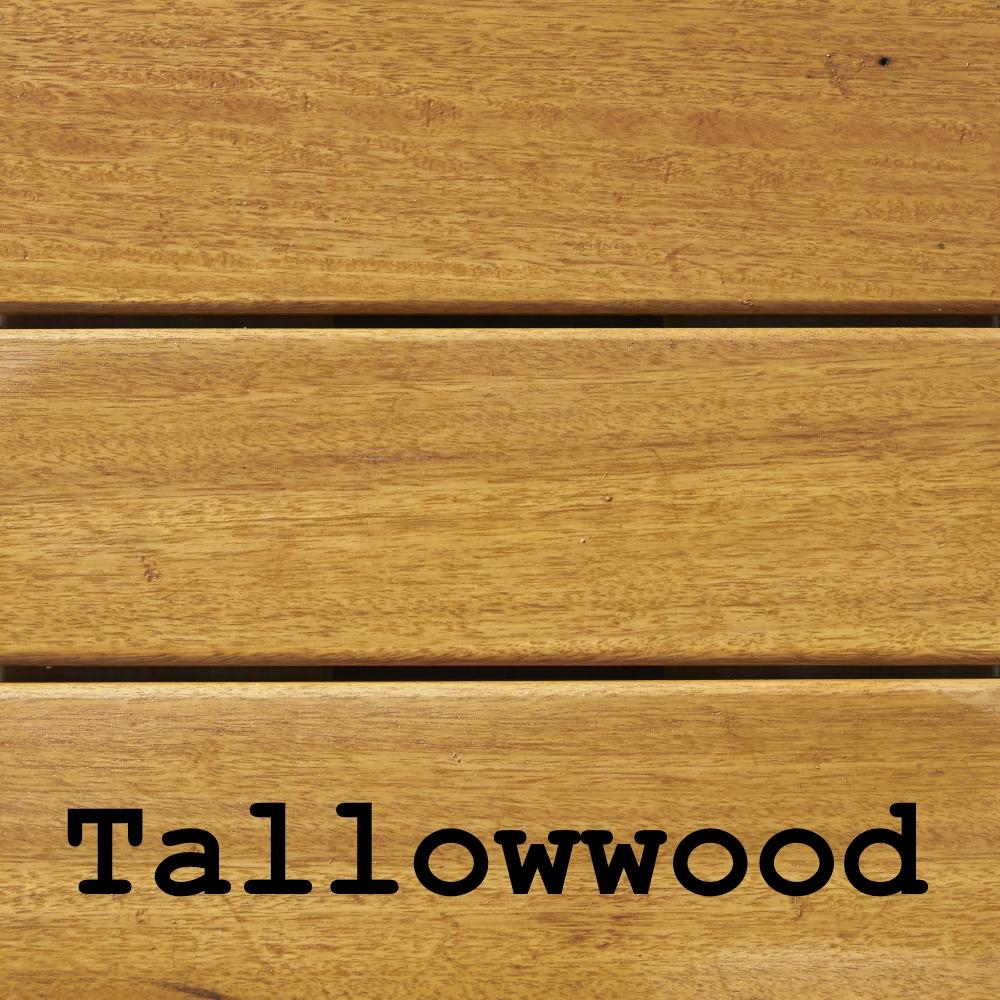 Tallowwood 2
