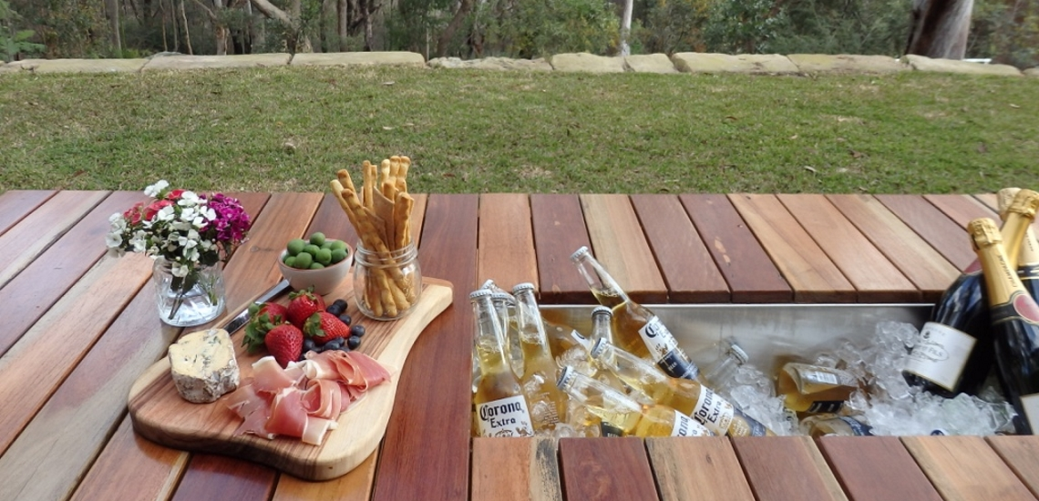 Northern Beaches Outdoor Furniture