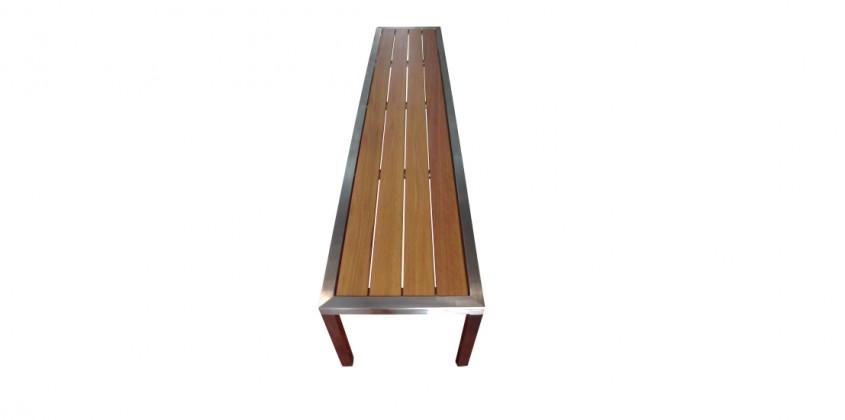 palmy bench 6