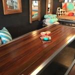 Furniture Showroom Brookvale NSW