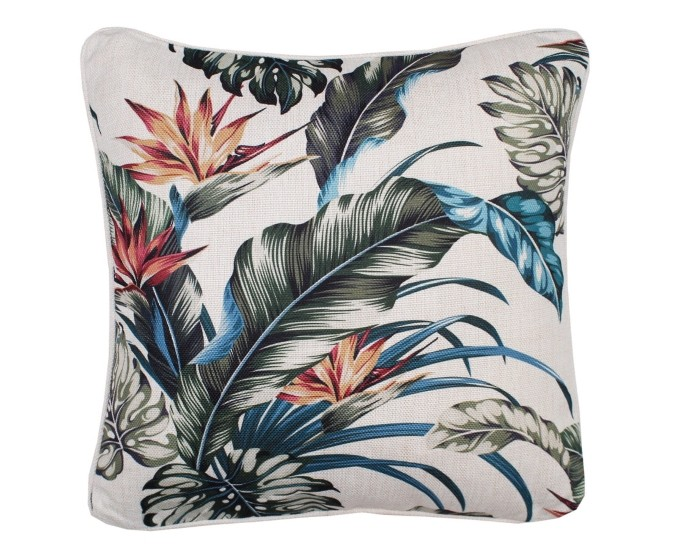 Outdoor Cushion Sydney Made From A Beautiful Soft
