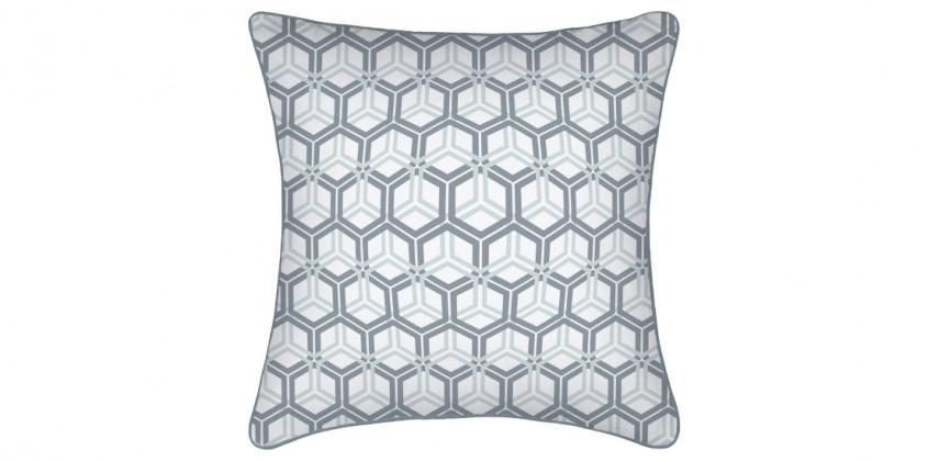 Angella Iceberge Indoor Cushion