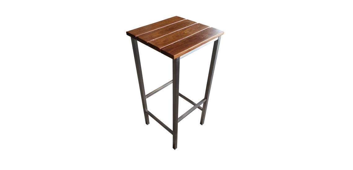 Bar table stools recycled timber Northern beaches Sydney : The sands 7 from lebench.com.au size 1140 x 550 jpeg 66kB